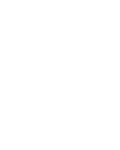 Lightbulb with arrow signifying growing ideas and insights